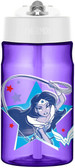 Thermos Tritan 12 oz Hydration Bottle, Super Hero Girl