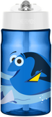 Thermos Tritan 12 oz Hydration Bottle, Finding Dory
