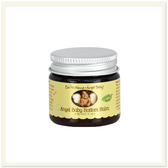 Earth Mama Angel Baby, Baby Bottom Balm