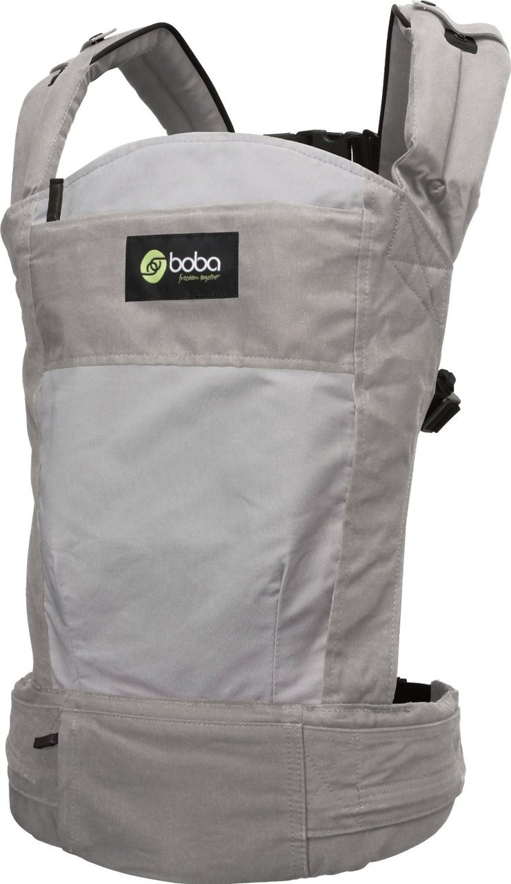 BOBA Baby Carrier 4G (More Colors) - Parents  Favorite f345072ac10
