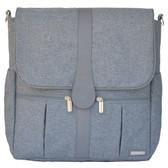 JJ Cole Backpack Diaper Bag (More Colors)