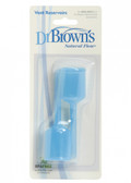 Dr Brown's WIde Neck Reservoirs, 2 pk