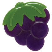Dr Brown's Grape Coolees Teether