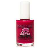 Piggy Paint Nail Polish, How Low Can You Go?