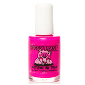 Piggy Paint Nail Polish, LOL