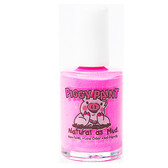 Piggy Paint Nail Polish, Jazz it Up