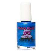 Piggy Paint Nail Polish, Tea Party for Two