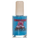 Piggy Paint Nail Polish, Mer-maid in the Shade