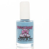 Piggy Paint Nail Polish, Bubble Trouble