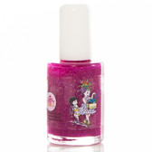 Piggy Paint Fancy Nancy Nail Polish, Jazzy Jewels