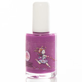 Piggy Paint Fancy Nancy Nail Polish, Oh So Posh