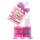 Piggy Paint Nail Polish Gift Set, Lollipops and Gumdrops