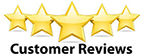 MoProAuto Customer Reviews and Testimonials