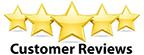 MoProAuto Customer Reviews and Testimonials
