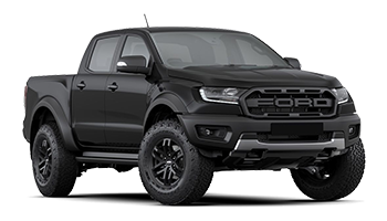 Ford Raptor,Ford Raptor Stripes, Ford Raptor Decals, Ford Raptor Vinyl Graphics Kits