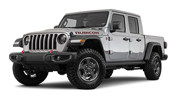 Blue Jeep Gladiator, Jeep Gladiator Stripes, Jeep Gladiator Decals, Jeep Gladiator Vinyl Graphics Kits
