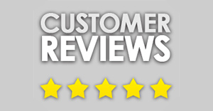 MoProAuto Customer Reviews