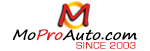 MoProAuto.com Since 2003 Best Auto Vinyl Graphics, Auto Stripes, Truck Decals