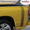 VANGUARD : Universal Fade Style Vinyl Rocker Panel Stripes  Universal Fade Style Vinyl Rocker Panel Graphic Stripes - Pre-cut pieces ready to install. A fantastic addition to your vehicle!