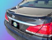 Toyota - AVALON 2011-2012 Factory Style Spoiler