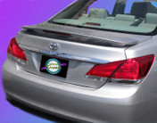 Toyota - AVALON 2011-2012 Custom Style Spoiler