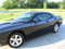 Challenger DUAL : Vinyl Graphics and Stripe Kit Dodge Challenger - Customer Photos