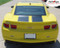 "Camaro R-SPORT : 2010 2011 2012 2013 Chevy Camaro Exact Factory Replica ""OEM Style"" Rally Racing Stripes! - Customer Photos"