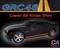 2010-2015 Chevy Camaro SS Rocker Vinyl Stripe Kit (M-GRC48)