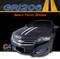 2014-2015 Chevy Impala Hood Spears Vinyl Graphic Decal Stripe Kit (M-GRI206)