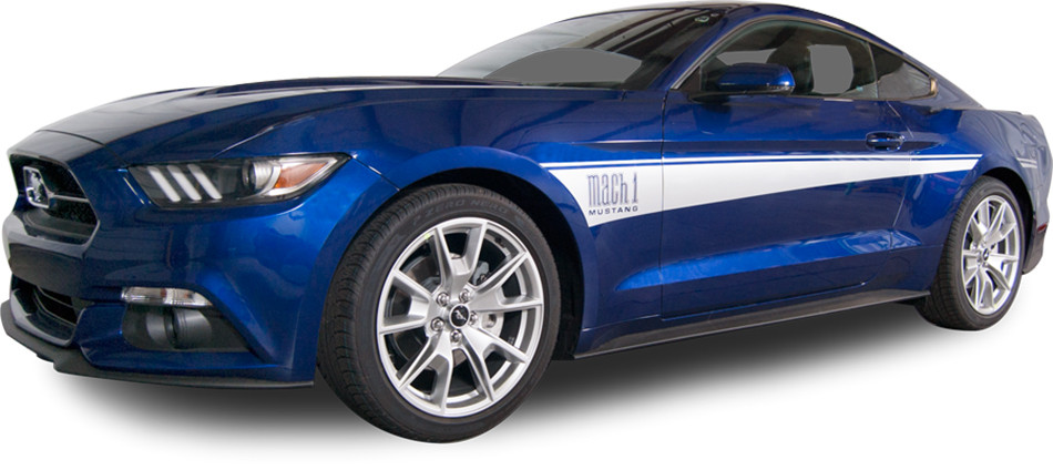 2015 Mustang Mach 1 >> 2015 Mustang Mach 1 Upcoming New Car Release 2020