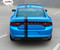 2015 E-RALLY : Euro Style Vinyl Graphics Decal Stripe Kit for Dodge Charger (M-PDS3599) - Customer Photo 5