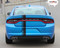2016 E-RALLY : Euro Style Vinyl Graphics Decal Stripe Kit for Dodge Charger (M-PDS3599) - Customer Photo 4