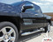 SHADOW : 2014 -2016 2017 Chevy Silverado Vinyl Graphic Decal Lower Body Accent Stripe Kit (M-PDS3688) - CUSTOMER PHOTO 4