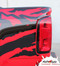 ANTERO : 2017 Chevy Colorado Rear Truck Bed Accent Vinyl Graphic Package Decal Stripe Kit  - Customer Photo 3