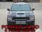 DURANGO RALLY : 2014-2021 Dodge Durango Racing Stripes Decals Vinyl Graphics Kit - PORTED HOOD and PORTED BUMPER