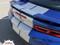 2019 2020 Camaro Racing Stripes TURBO RALLY 19 : Chevy Camaro Hood Decals Center Rally Vinyl Graphics Kit - Customer Photos
