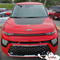 SOULED : 2020 Kia Soul Hood Decals and Lower Rocker Panel Stripes Body Accent Vinyl Graphic Kit fits 2020 Kia Soul Models - Customer Photos