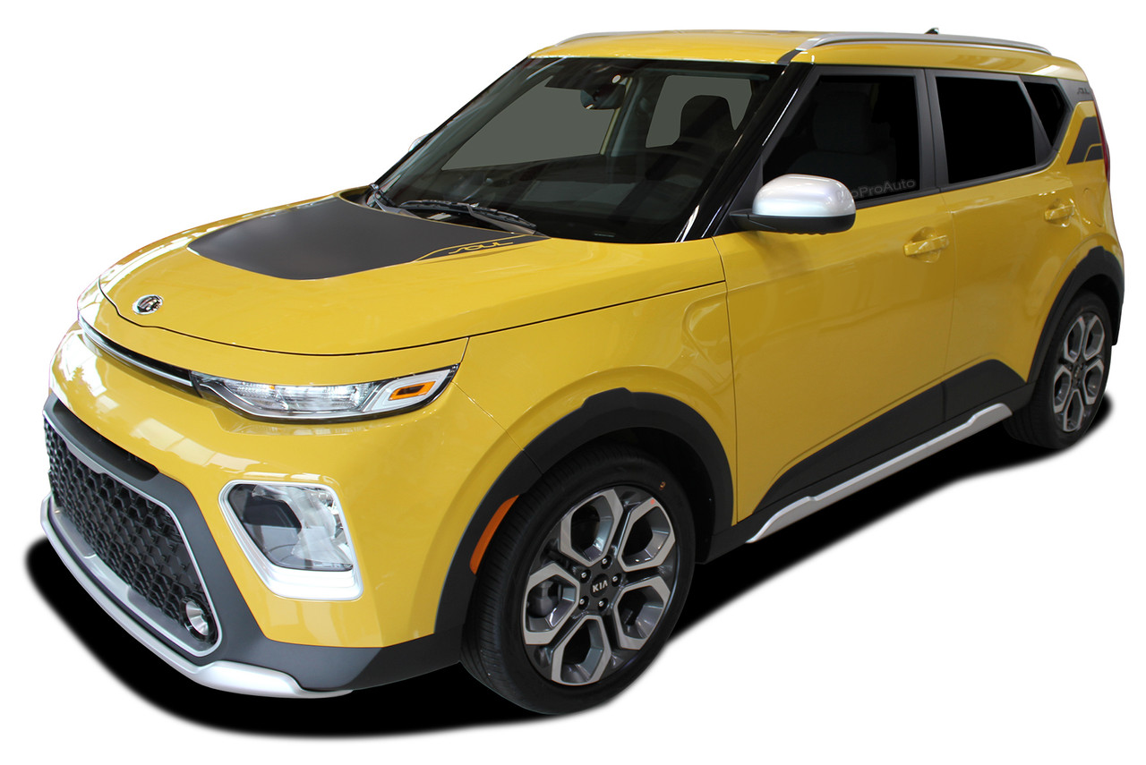 2020 soul patch 2020 kia soul hood decals and upper rear body accent stripes vinyl graphic kit fits 2020 kia soul models moproauto professional vinyl graphics and striping 2020 soul patch 2020 kia soul hood decals and upper rear body accent stripes vinyl graphic kit fits 2020 kia soul models