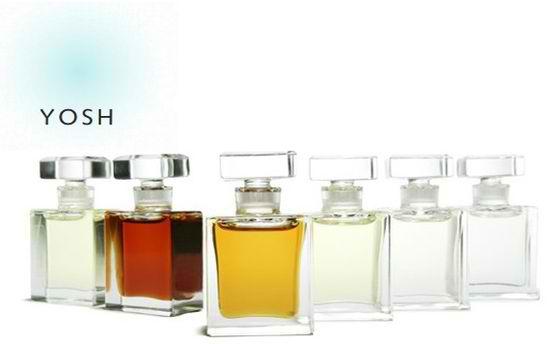 yosh-oil.jpg