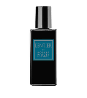 L'Entier Eau de Parfum Spray 100ml by Robert Piguet