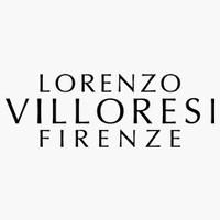 Lorenzo Villoresi Prepackaged Sample Set of 5 WOMAN Scents