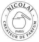 Parfums de Nicolai Prepackaged Sample Set of 5 Mixed MAN