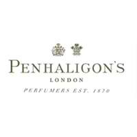 Penhaligons Prepackaged Sample Set of 5 Assorted Scents