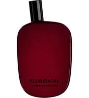 Floriental Eau de Parfum Spray 100ml by Comme des Garcons.