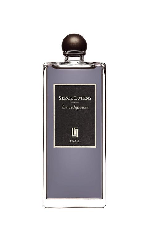 La Religieuse Eau de Parfum Spray 50ml