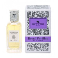 Royal Pavillon Eau de Toilette Spray 100ml by Etro.