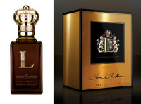 L for Women Perfume Spray 50ml by Clive Christian.