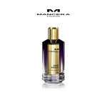 Aoud Vanille eau de parfum 60ml Spray by Mancera.