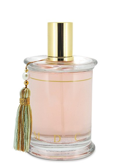Cio Cio San eau de parfum spray 75ml by Parfums MDCI