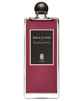 Bapteme de Feu eau de parfum spray 50ml by Serge Lutens.